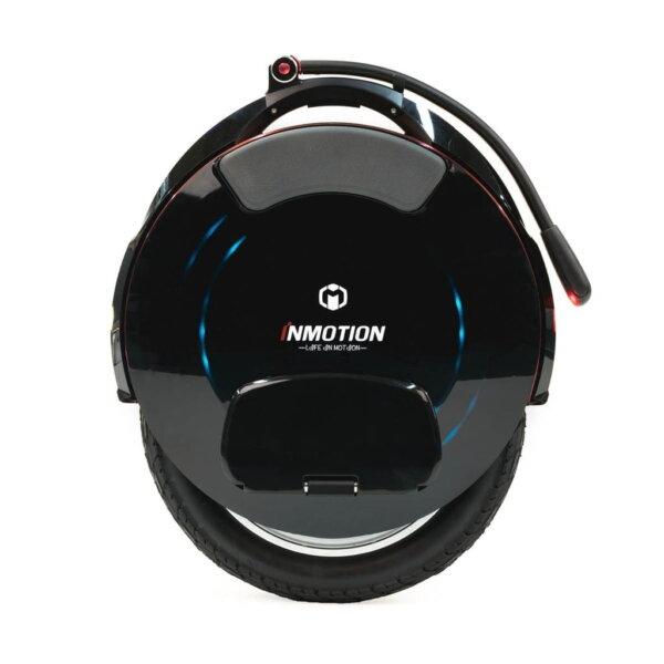 Inmotion V10 V10F 1