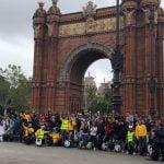 Movilidad-electrica-en-Barcelona-2
