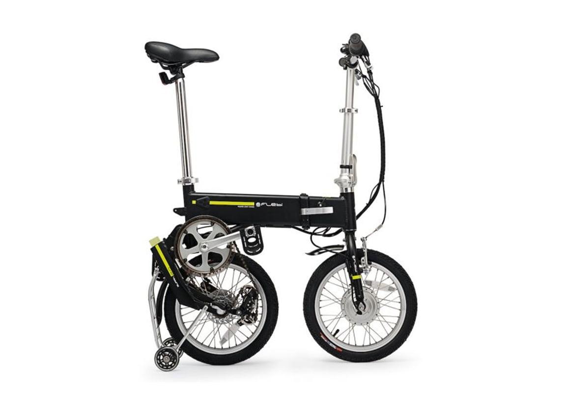 Subvenció de 250 € en la compra de la teva bicicleta elèctrica