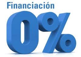 financiar
