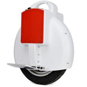 monociclo 2