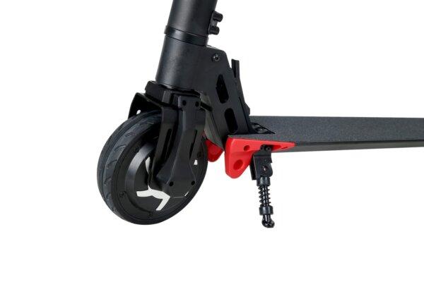 patinete electrico elewheel panther para ninos 2