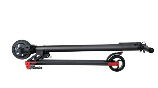 patinete electrico elewheel panther para ninos 5