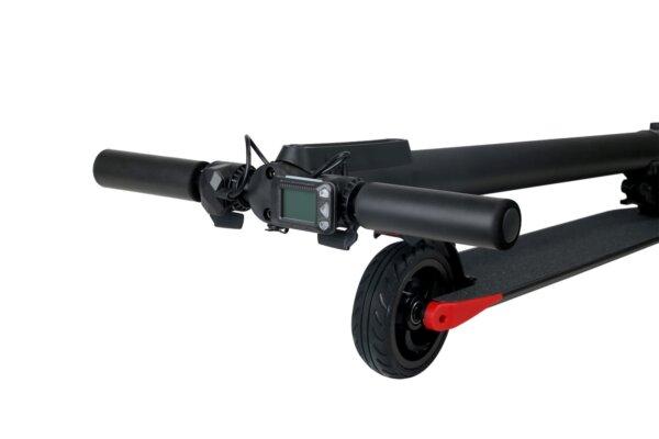 patinete electrico elewheel panther para ninos 6