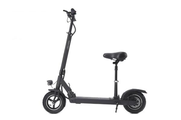 Electric scooter joyor spain patinete electrico espana X2 scaled