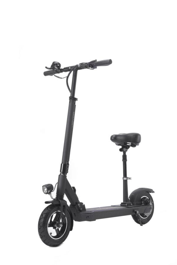 Electric scooter joyor spain patinete electrico espana X4 scaled