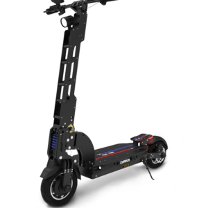 patinetes electricos currus nf plus