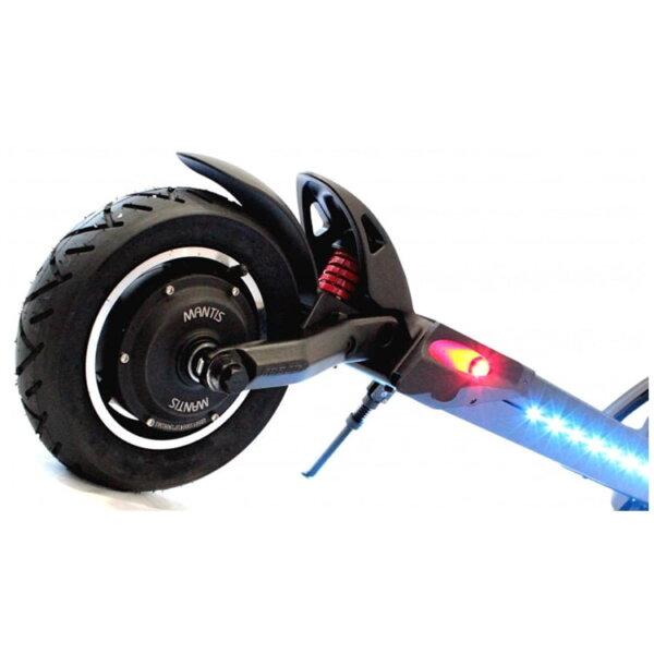 Kaabo Mantis pro Gt-vista-detalle-rueda-trasera1-solorueda