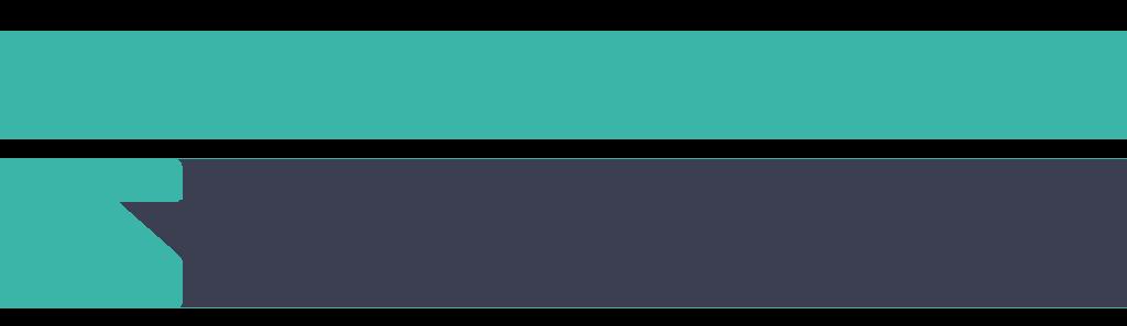 logo principal frakmenta fragmenta png